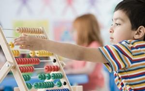 سیستم یادگیری لمسی-حرکتی
