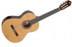 گیتار الحمبرا 1C -1