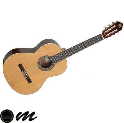گیتار الحمبرا ۱C