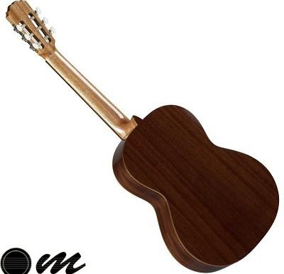 گیتار الحمبرا 1C -2