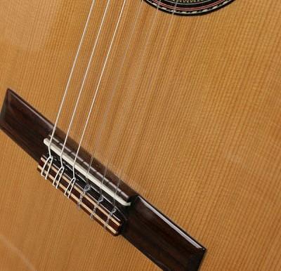 گیتار الحمبرا 1C -3