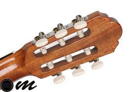 گیتار الحمبرا 1C -4