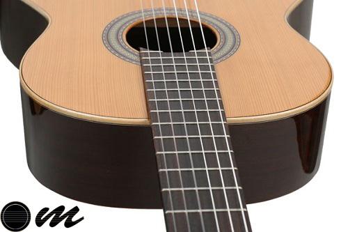 گیتار الحمبرا 1C -5