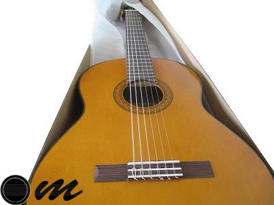 گیتار یاماها C70 -6