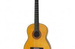 گیتار یاماها C70