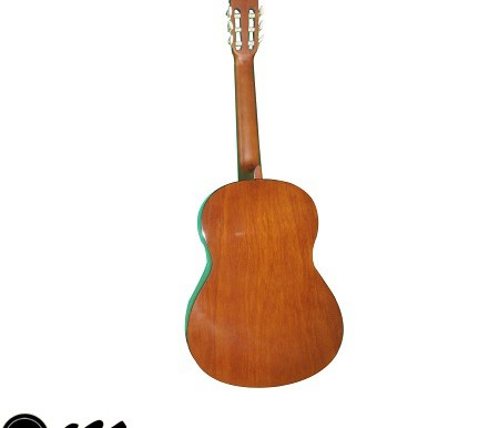 گیتار Yamaha C40 - 2