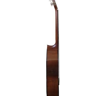 گیتار Yamaha C40 - 3