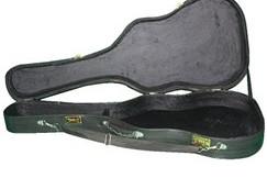 هاردکیس گیتار