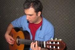 دانلود آکورد آهنگ پاییز بهمراه فیلم آموزشی