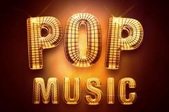 موسیقی پاپ یا مردمی